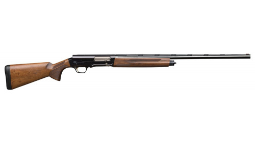 BROWNING A5 ONE SWEET 16