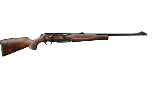 BROWNING MARAL FLUTED THREADED HC