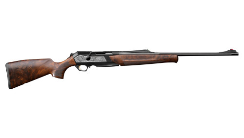 BROWNING MARAL BIG GAME FLUTED HC