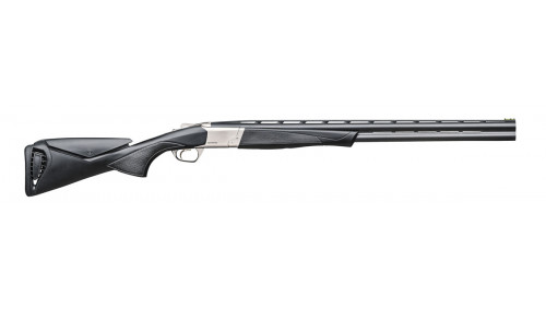 BROWNING CYNERGY BLACK ICE 76CM