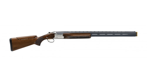 BROWNING B525 SPORTER CROSSE REGLABLE DEVANT TRAP