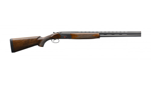 WINCHESTER SELECT BLACK SPORTING