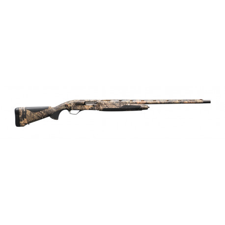 BROWNING MAXUS 2 COMPOSITE 12/89