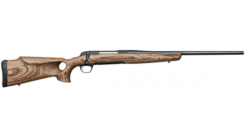 BROWNING X-BOLT BROWN ECLIPSE