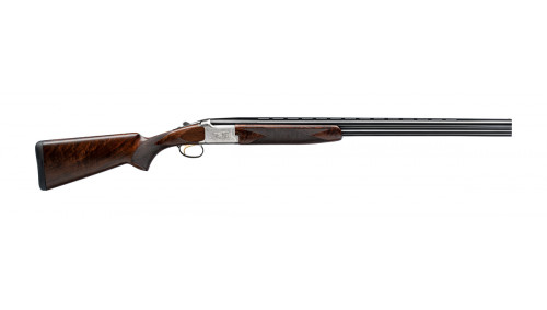 BROWNING B525 GAME TRADITION CALIBRE 16