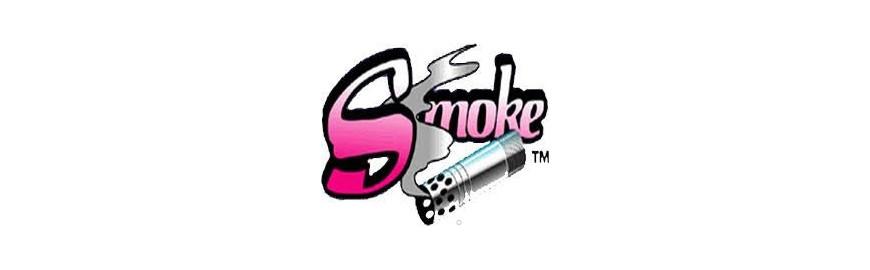 KICK'S SMOKE CAL.12