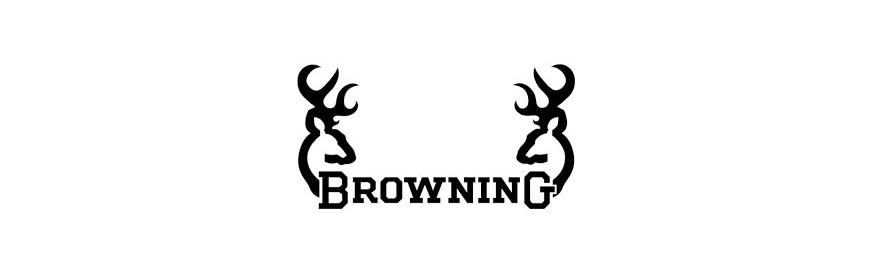 LIGNE BROWNING
