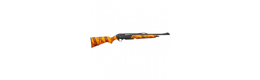 CARABINES WINCHESTER
