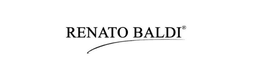 RENATO BALDI
